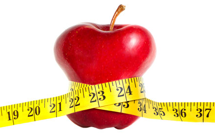 Why Your Weight Matters